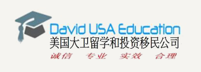 David USA Education