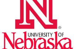 University of Nebraska at Lincoln