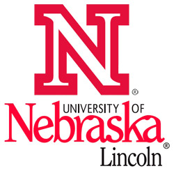 UNL 2017 Senior Design Showcase logo