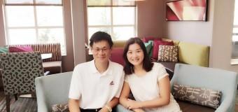 Hanshan Normal University (HSNU) Guest Professors