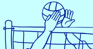 WORLD GRAND PRIX VOLLEYBALL FINALS COMING TO OMAHA
