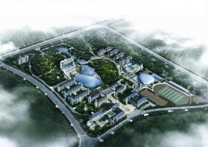 guangdong-youth-vocational-college-visiting-uno