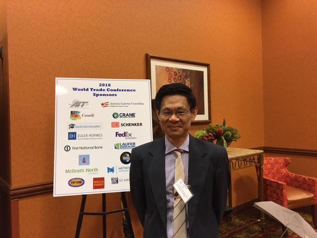 2016 MITA Annual Conference