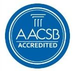 aacsb_accredited