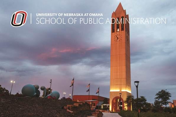 uno_public_administration